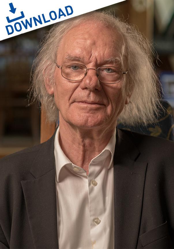 Ehrhart Neubert