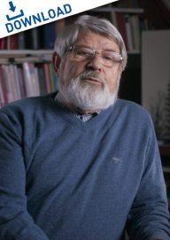 Bretschneider, Harald