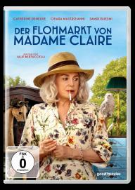 Der_Flohmarkt_von_Madame_Claire_DVD