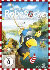 Der_kleine_Rabe_Socke__Suche_nach_dem_verlorenen_Schatz_DVD_Standard_4061229005609_2D.600x600