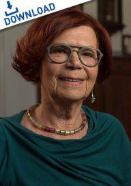 Kallenbach, Gisela