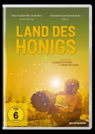 Land_des_Honigs_DVD