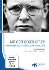 Mit Gott gegen Hitler