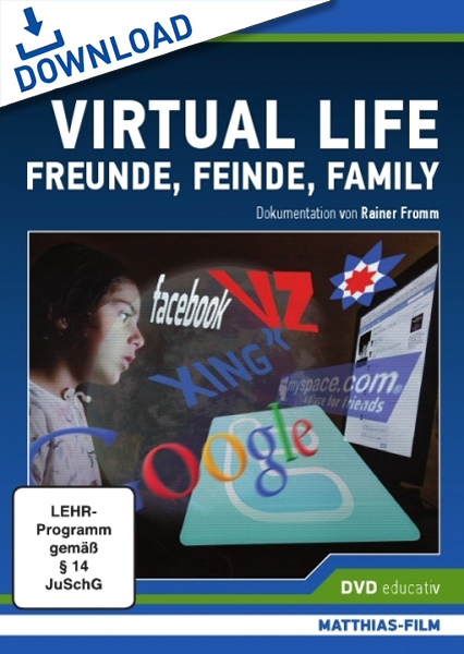 virtual-life-freunde-feinde-family