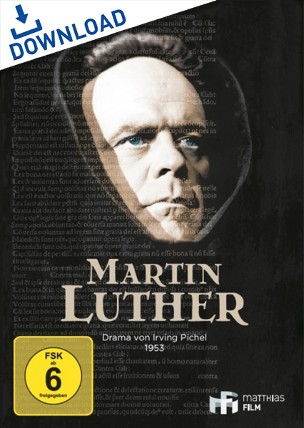 AR02337-001_luther_1