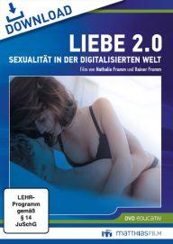 Liebe-2.0