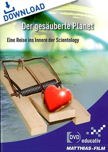 der-gesaeuberte-planet-reise-ins-innere-der-scientology