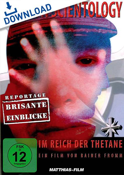 mission-scientology-inside-report-aus-reich-der-thetane