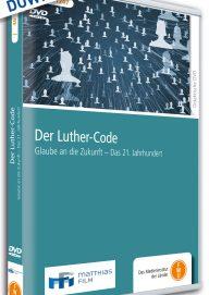 Der-Luther-Code-Glaube-an-die-Zukunft