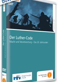 Der-Luther-Code-Macht-und-Verantwortung-