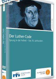 Der-Luther-Code-Sprung-in-die-Freiheit