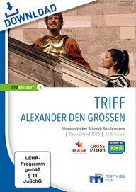 Triff-Alexander-den-Großen