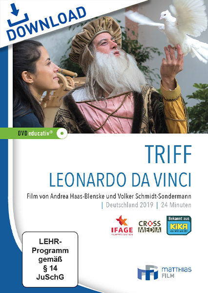 Triff-Leonardo-da-Vinci-2