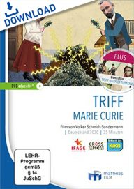 Triff-Marie-Curie