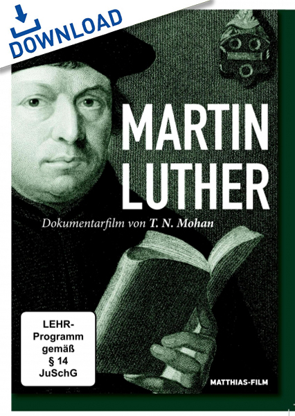 martin_luther_martin_luther_1