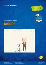 Bibuki Disco