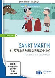 Sankt Martin - Kollektion