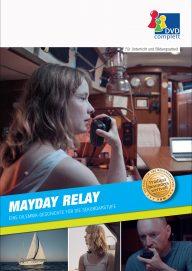 Mayday Relay