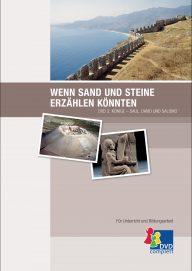Wenn Sand und Steine 2 Könige