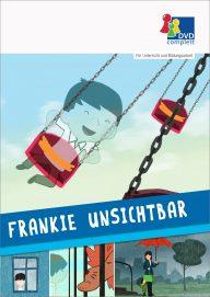 Frankie unsichtbar