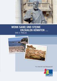 Wenn Sand und Steine 5. Paulus