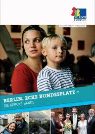 Berlin - Köpcke-Bande