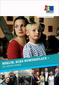 Berlin – Köpcke-Bande