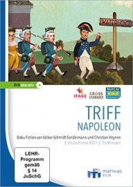 Triff Napoleon